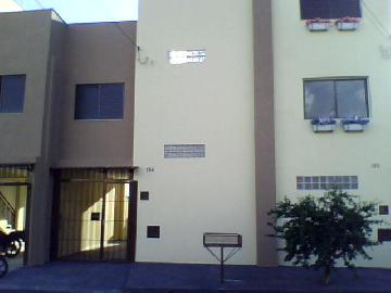 Alugar Casa / Padrão em Ribeirão Preto. apenas R$ 525.000,00