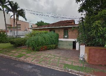 Alugar Casa / Padrão em Ribeirão Preto. apenas R$ 1.090.000,00