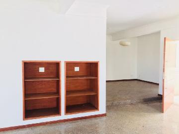Alugar Casa / Condomínio em Bonfim Paulista apenas R$ 6.000,00 - Foto 3