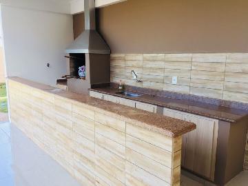 Alugar Casa / Condomínio em Bonfim Paulista apenas R$ 6.000,00 - Foto 7