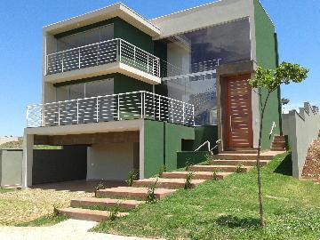 Alugar Casa / Condomínio em Ribeirão Preto. apenas R$ 2.000.000,00