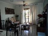 Alugar Apartamento / Padrão em Ribeirão Preto. apenas R$ 275.000,00