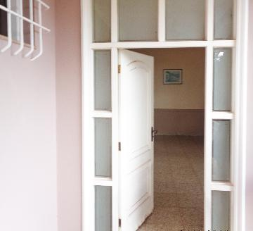 Alugar Imóvel Comercial / Imóvel Comercial em Ribeirão Preto apenas R$ 4.500,00 - Foto 7