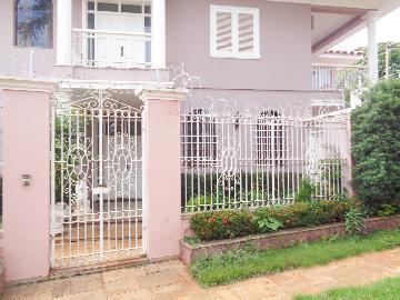 Alugar Imóvel Comercial / Imóvel Comercial em Ribeirão Preto apenas R$ 4.500,00 - Foto 2