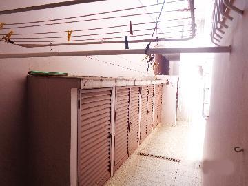 Alugar Imóvel Comercial / Imóvel Comercial em Ribeirão Preto apenas R$ 4.500,00 - Foto 24