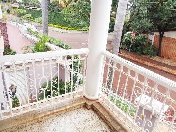 Alugar Imóvel Comercial / Imóvel Comercial em Ribeirão Preto apenas R$ 4.500,00 - Foto 19