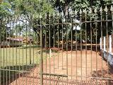 Alugar Rural / Chácara em Ribeirão Preto. apenas R$ 6.000,00