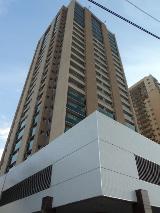 Alugar Imóvel Comercial / Imóvel Comercial em Ribeirão Preto. apenas R$ 5.000,00