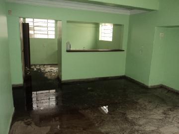 Alugar Imóvel Comercial / Imóvel Comercial em Ribeirão Preto apenas R$ 30.000,00 - Foto 16