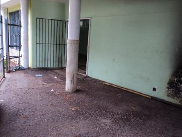 Alugar Imóvel Comercial / Imóvel Comercial em Ribeirão Preto apenas R$ 30.000,00 - Foto 3