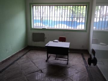 Alugar Imóvel Comercial / Imóvel Comercial em Ribeirão Preto apenas R$ 30.000,00 - Foto 7