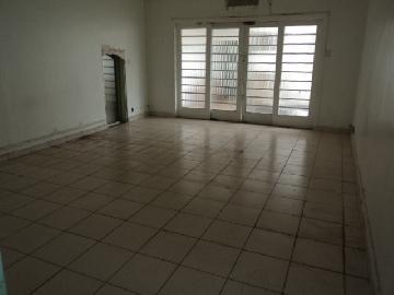 Alugar Imóvel Comercial / Imóvel Comercial em Ribeirão Preto apenas R$ 30.000,00 - Foto 14