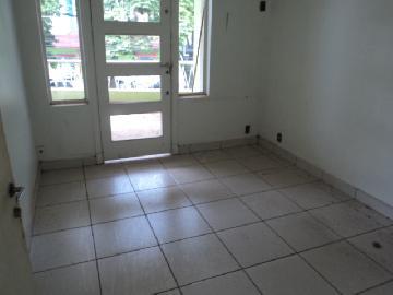 Alugar Imóvel Comercial / Imóvel Comercial em Ribeirão Preto apenas R$ 30.000,00 - Foto 27