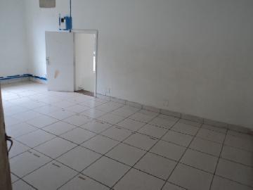 Alugar Imóvel Comercial / Imóvel Comercial em Ribeirão Preto apenas R$ 30.000,00 - Foto 29