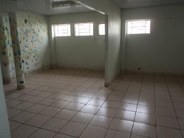 Alugar Imóvel Comercial / Imóvel Comercial em Ribeirão Preto apenas R$ 30.000,00 - Foto 12