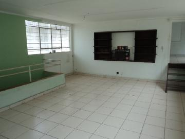 Alugar Imóvel Comercial / Imóvel Comercial em Ribeirão Preto apenas R$ 30.000,00 - Foto 32