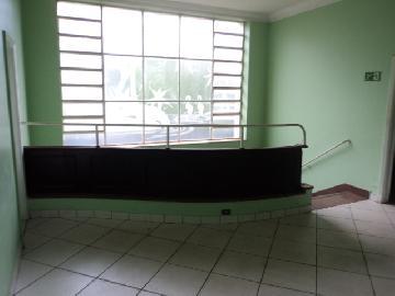 Alugar Imóvel Comercial / Imóvel Comercial em Ribeirão Preto apenas R$ 30.000,00 - Foto 22