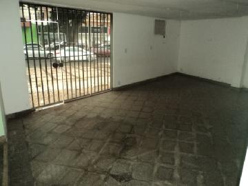 Alugar Imóvel Comercial / Imóvel Comercial em Ribeirão Preto apenas R$ 30.000,00 - Foto 8