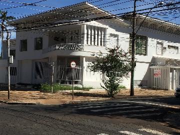 Alugar Imóvel Comercial / Imóvel Comercial em Ribeirão Preto apenas R$ 30.000,00 - Foto 1
