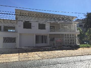Alugar Imóvel Comercial / Imóvel Comercial em Ribeirão Preto apenas R$ 30.000,00 - Foto 2