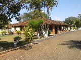 Martinelli Imobiliária e Consultoria - Casa em Condomínio