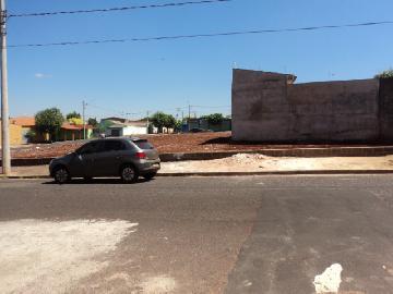Alugar Terreno / Terreno em Ribeirão Preto. apenas R$ 650.000,00