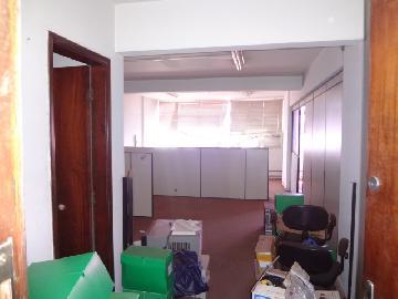 Alugar Imóvel Comercial / Sala em Ribeirão Preto. apenas R$ 600,00
