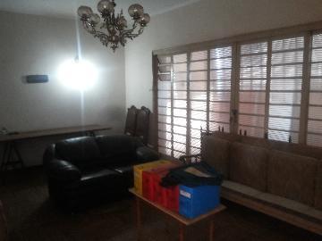 Alugar Casa / Padrão em Ribeirão Preto. apenas R$ 440.000,00