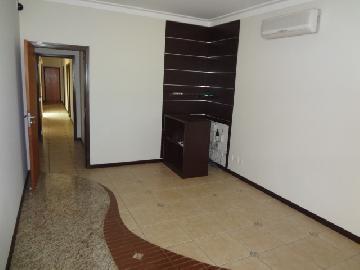 Alugar Imóvel Comercial / Imóvel Comercial em Ribeirão Preto. apenas R$ 5.500,00