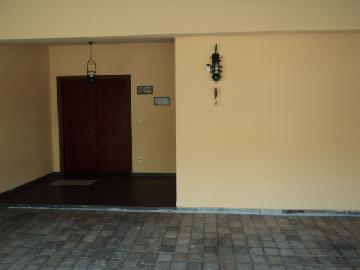 Alugar Casa / Padrão em Ribeirão Preto. apenas R$ 540.000,00