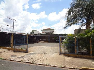 Alugar Imóvel Comercial / Imóvel Comercial em Ribeirão Preto. apenas R$ 1.100.000,00