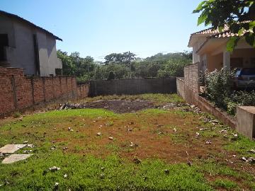 Alugar Terreno / Condomínio em Bonfim Paulista. apenas R$ 220.000,00