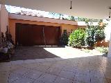 Alugar Casa / Padrão em Ribeirão Preto. apenas R$ 2.900,00