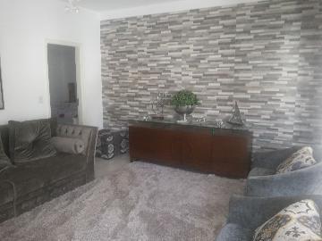 Comprar Casa / Padrão em Ribeirão Preto apenas R$ 950.000,00 - Foto 9