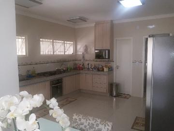 Comprar Casa / Padrão em Ribeirão Preto apenas R$ 950.000,00 - Foto 10