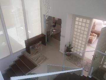 Comprar Casa / Padrão em Ribeirão Preto apenas R$ 950.000,00 - Foto 12