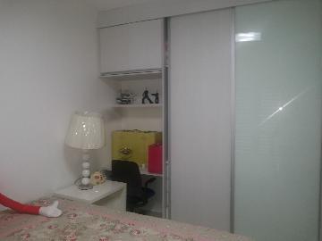 Comprar Casa / Padrão em Ribeirão Preto apenas R$ 950.000,00 - Foto 20