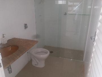 Comprar Casa / Padrão em Ribeirão Preto apenas R$ 950.000,00 - Foto 25