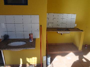 Alugar Imóvel Comercial / Salão em Ribeirão Preto apenas R$ 3.500,00 - Foto 8