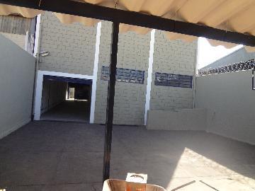 Alugar Imóvel Comercial / Salão em Ribeirão Preto apenas R$ 3.500,00 - Foto 9