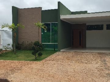Alugar Casa / Condomínio em Bonfim Paulista. apenas R$ 1.050.000,00