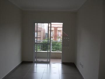 Alugar Apartamento / Padrão em Ribeirão Preto. apenas R$ 218.000,00