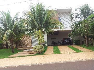 Alugar Casa / Condomínio em Ribeirão Preto. apenas R$ 1.750.000,00