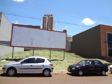 Alugar Terreno / Terreno em Ribeirão Preto. apenas R$ 3.000,00