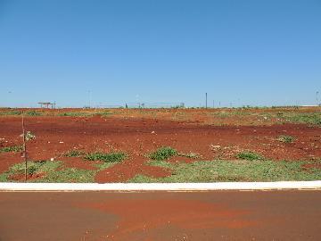 Alugar Terreno / Condomínio em Ribeirão Preto. apenas R$ 230.000,00