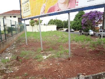 Alugar Terreno / Terreno em Ribeirão Preto. apenas R$ 10.000,00