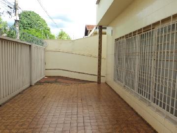Alugar Casa / Padrão em Ribeirão Preto. apenas R$ 2.600.000,00