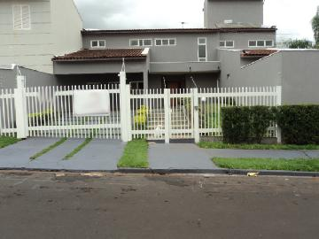 Martinelli Imobiliária e Consultoria - Casa
