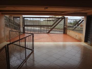 Alugar Casa / Padrão em Ribeirão Preto. apenas R$ 640.000,00