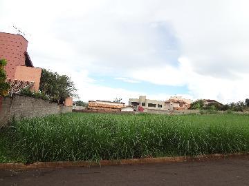 Alugar Terreno / Condomínio em Bonfim Paulista. apenas R$ 450.000,00